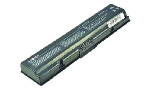 2-Power baterie pro TOSHIBA DynaBook AX/EX/Satellite A,L,M,ProA,ProL/Equium A200/A210/A300/L300 Seri - CBI2062H