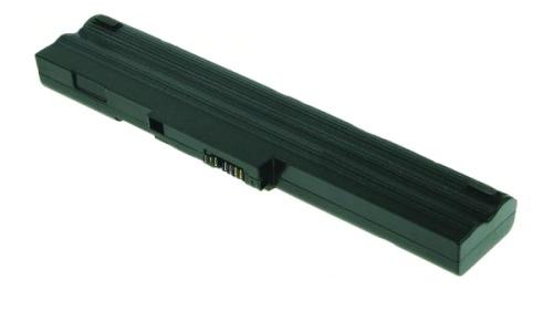2-Power baterie pro IBM/LENOVO ThinkPad X30/X31/32 Series, Li-ion (6 cell), 10.8V, 4600mAh - CBI0856A