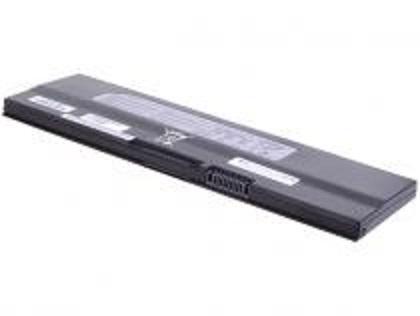 Náhradní baterie AVACOM Asus EEE PC T101MT series Li-ion 7,3V 4900mAh/36Wh black - NOAS-ET01-GX1