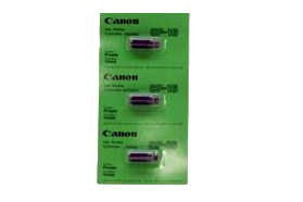 Canon CALCULATOR INK ROLLER CP-16 II (Single unit) - 5167B001