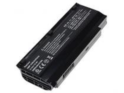 Náhradní baterie AVACOM Fujitsu Siemens Amilo Mini Ui 3520 Li-ion 14,4V 2600mAh/37Wh - NOFS-Ui35-806