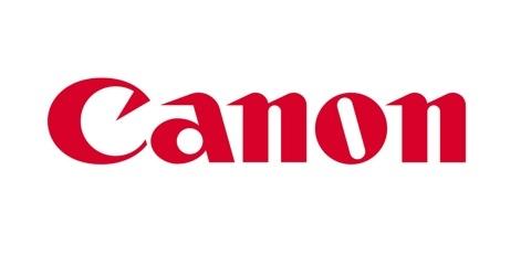 Canon příslušenství PF-723A PAPER FEEDER - 3338B008