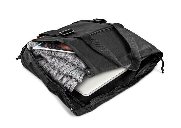 "Acme, Pouzdro na notebook, 16M48 NEST, 15,6"" - 130260"