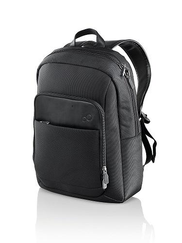Fujitsu Prestige Pro Backpack 14 - S26391-F1191-L82