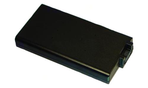 2-Power baterie pro HP/COMPAQ Presario 700, EVO N105/N115 Series, Li-ion (12cell), 14.8V, 4600mAh - CBI0775A