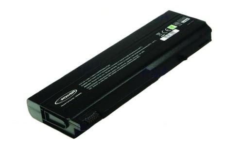 2-Power baterie pro HP/COMPAQ BusinessNotebook NC/NX Series, Li-ion (9cell), 10.8V, 6600mAh - CBI0995B