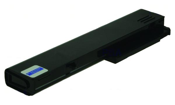 2-Power baterie pro HP/COMPAQ 6000/5100 Series, Li-ion (6cell), 10.8V, 5200mAh - CBI0995H