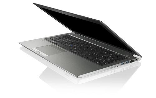 """TOSHIBA Tecra Z50-A-16E 15,6""""FHD/i5-4210U/4 GB DDR3L(1600MHz)/500HDD+8GB SSD/WIN7 Pro, WIN8.1 P - PT544E-046039CZ"""