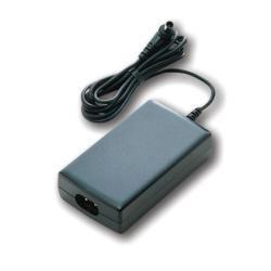 2pin AC Adapter 19V/65W - S26391-F1386-L500