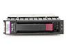 HP P2000 600GB 6G SAS 15K 3.5´´ ENT HDD bulk - AP860A