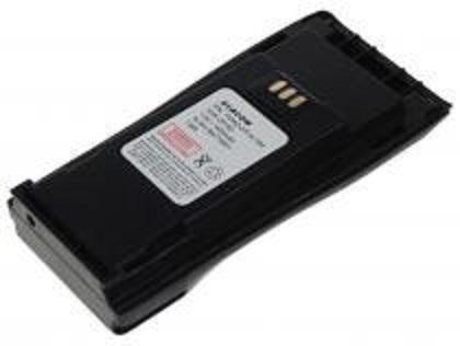 Náhradní baterie AVACOM do Motorola CP040, CP140, CP150, CP250 Ni-MH 7.4V 1500mAh - TWMO-CP14-15M