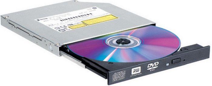LG GTC0N Interní Slim mechanika do notebooků - GTC0N.AUAA10B