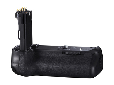 Canon BG-E16 - battery grip pro EOS 7D Mark II - 9130B001