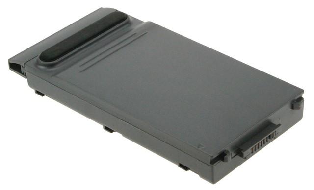 2-Power baterie pro ACER TravelMate 620, 630 (BTP-39D1, Li-ion, (8cell) 4400 mAh, 14.8V - CBI0982A