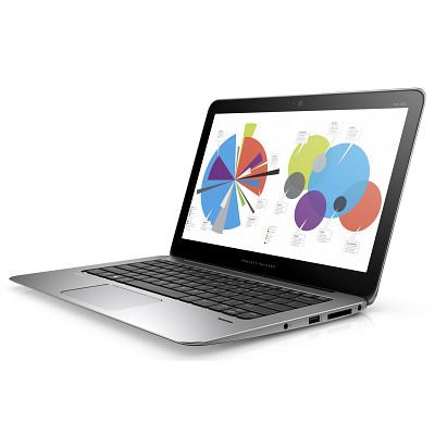 HP EliteBook Folio 1020 G1 SE M-5Y51/8GB/180GB SSD/HD Graphics/12.5 QHD/Win 8.1 Pro+Win 7 Pro - M3N04EA#BCM