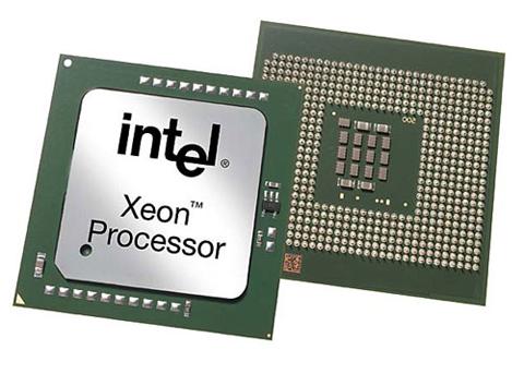System x Intel Xeon Processor E5-2630L v3 8C 1.8GHz 20MB 1866MHz 55W - x3650M5 - 00FK655
