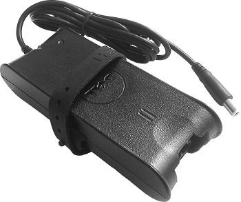 DELL OEM AC adapter 90W, 19.5V, 4.62A, 5,0x7,4mm - NODL-9019.5-C6 (PA-10)