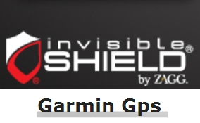 Ochranná fólie na displej Garmin Oregon 600/650 - ZGG06OWS