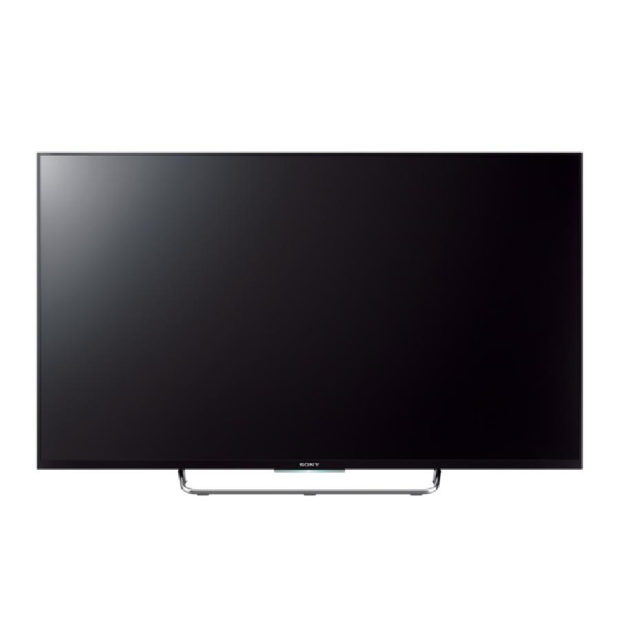 SONY BRAVIA KDL-50W805C Android Full HD 3D TV - Black - KDL50W805CBAEP