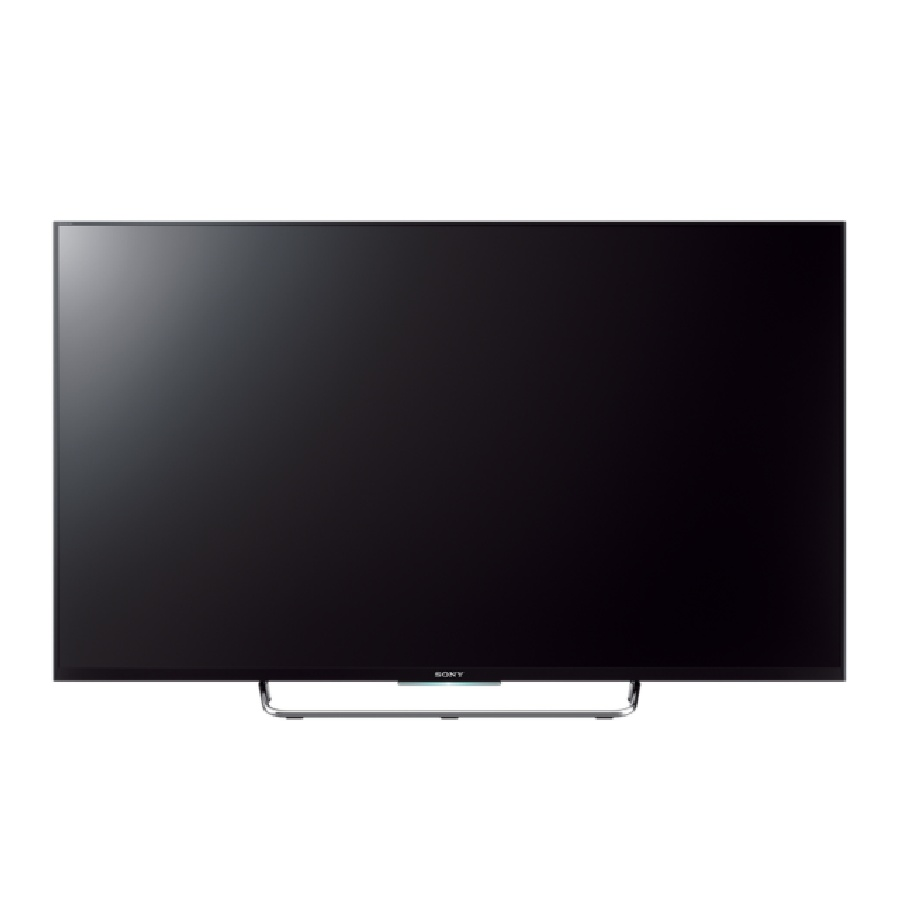 SONY BRAVIA KDL-55W755C Android Full HD TV - Black - KDL55W755CBAEP