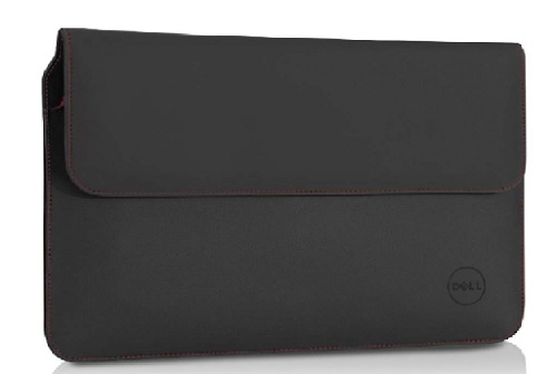 Dell Obal Premiere Sleeve (S) pro XPS 13 - 460-BBRZ