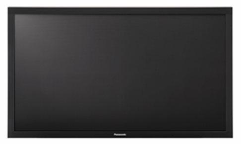 """Panasonic TH-98LQ70W, LCD panel 98""""/249 cm, 4K UHD - TH-98LQ70W"""