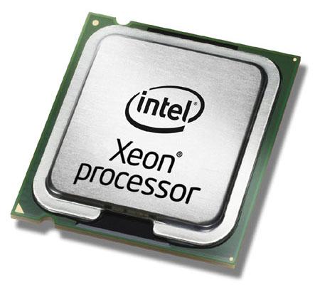 Lenovo ThinkServer RD350 Intel Xeon E5-2650 v3 (10C, 105W, 2.3GHz) Processor - 4XG0F28843