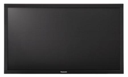 """Panasonic TH-84LQ70W, LCD panel 84""""/213 cm, 4K UHD - TH-84LQ70W"""