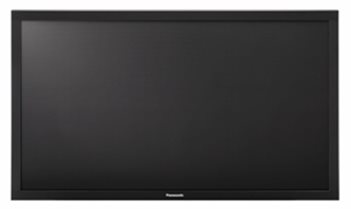 Panasonic TH-48LFE8E, LCD panel 121 cm, Full HD, pro Digital Signage - TH-48LFE8E