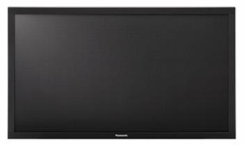 Panasonic TH-43LFE8E, LCD panel 108 cm, Full HD, pro Digital Signage - TH-43LFE8E
