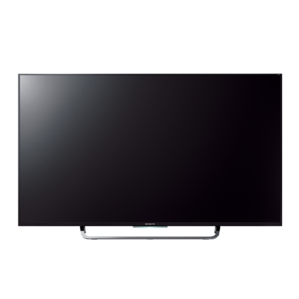 SONY BRAVIA KD-43X8309C Android, 4K Ultra HD TV - KD43X8309CBAEP