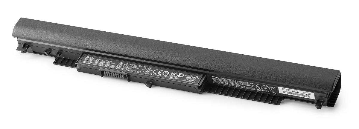 HP HS04 Notebook Baterie (HP 24x G4, 25x G4, Pavilion 14, Pavilion 15) - N2L85AA#ABB