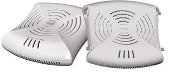 Dell PowerConnect W-AP135 Wireless Access Point Dual Radio 802.11 a/n and b/g/n/AP134/135 Extended L - 210-37733