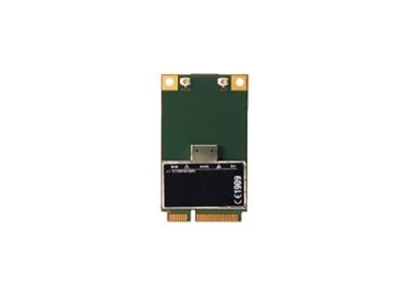 Dell Interní bezdrátová minikarta LTE DW5809E,SIM není v dodávce (sada), E7250,E7450,E5250,E5450,E55 - K2W44