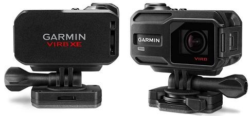 Garmin - VIRB X - 010-01363-00