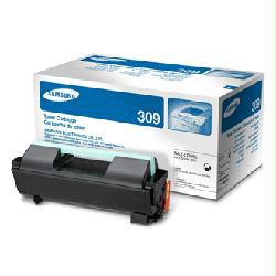 Samsung toner černý MLT-D309L pro ML-5510ND/ML-6510ND/ML-5515ND/ML-6515ND - 30.000 stran - MLT-D309L/ELS