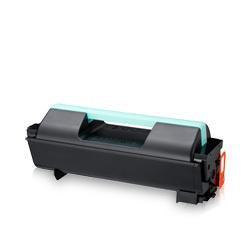Samsung toner černý MLT-D309E pro ML-5510ND/ML-6510ND/ML-5515ND/ML-6515ND - 40.000 stran - MLT-D309E/ELS