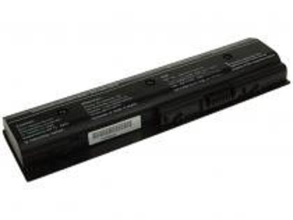Náhradní baterie AVACOM HP Envy M6, Pavilion DV7-7000 serie Li-ion 11,1V 5200mAh /58Wh - NOHP-M6-806