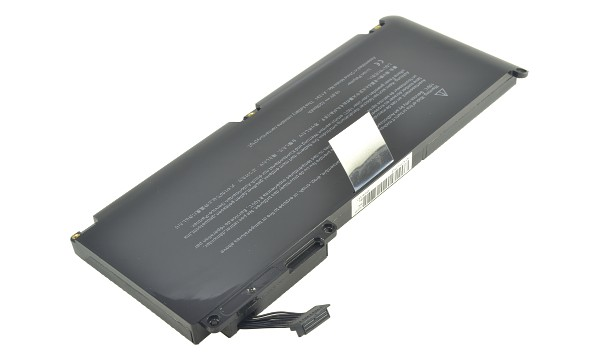 2-Power baterie pro APPLE A1342, 10,8V, 5200mAh - MacBook Air, MacBook Pro, MacBook Unibody - CBP3407A