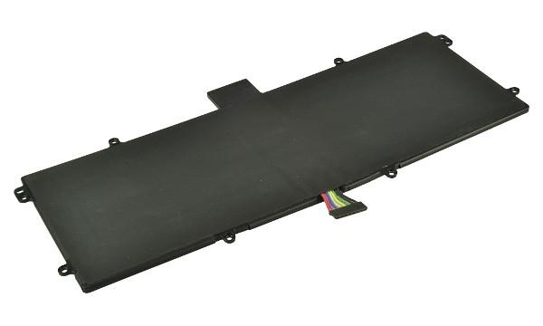 2-Power baterie pro ASUS EEE Pad TF201, 7,4V, 2260mAh - CBP3464A