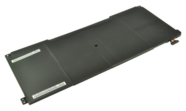 2-Power baterie pro ASUS TAICHI 31 Series, 14,8V, 3500mAh, 51Wh - CBP3465A
