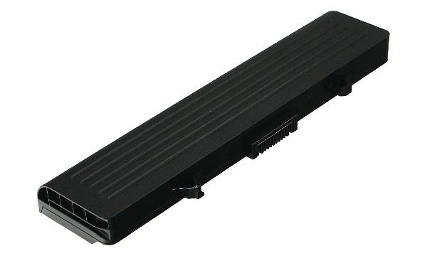 2-Power baterie pro DELL Inspiron 1440, 1750 14,4 V, 2600mAh, 40Wh, 4 cells - CBI3117A