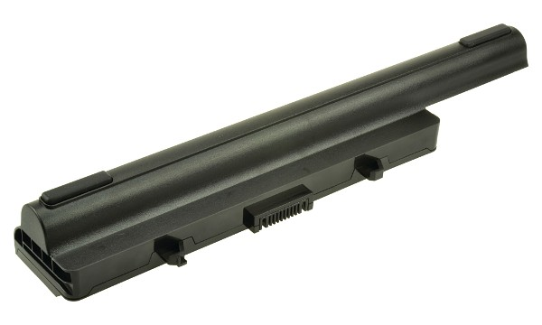 2-Power baterie pro DELL Inspiron 1440, 1750 11,1 V, 7800mAh, 87Wh, 9 cells - CBI3117C