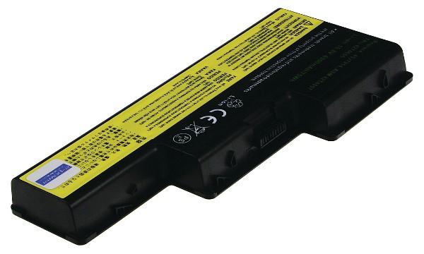 2-Power baterie pro IBM/LENOVO ThinkPad W700, W700ds, W701, W701ds 10,8 V, 6900mAh, 75Wh, 9 cells - CBI3113A
