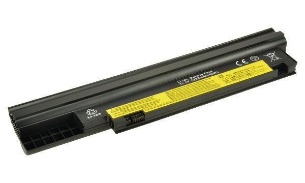 2-Power baterie pro IBM/LENOVO ThinkPad Edge 13 11,1 V, 5200mAh, 58Wh, 6 cells - CBI3200A