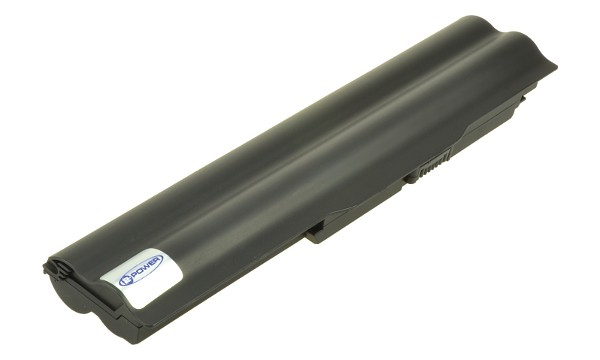 2-Power baterie pro SONY Vaio VPC-Z11, VPC-Z12, VPC-Z13 10,8 V, 5200mAh, 6 cells - CBI3206C