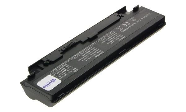 2-Power baterie pro SONY Vaio VGN-P11Z, VGN-P13GH/Q, VGN-P15G, VGN-P17H, VGN-P19VN/Q, VGN-P19WN/Q 7, - CBP3149C