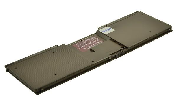 2-Power baterie pro SONY Vaio VPC-X113KA/B, VPC-X115LG, VPC-X117LG/B, VPC-X118, VPC-X119, VPC-X11A - CBP3270B