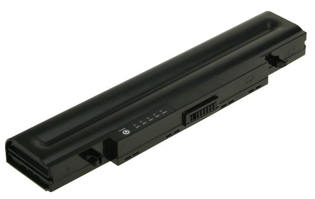 2-Power baterie pro Samsung X60, NP-P50 , NP-P60, NP-R40, NP-R40 Plus, NP-R45, NP-R65, NP-R70 11,1 V - CBI2016A