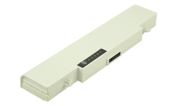 2-Power baterie pro Samsung NP-R730, NP-P580, NP-Q318E, NP-Q320, NP-RF511, NP-RV510, NP-R47 11,1 V, - CBI3327A